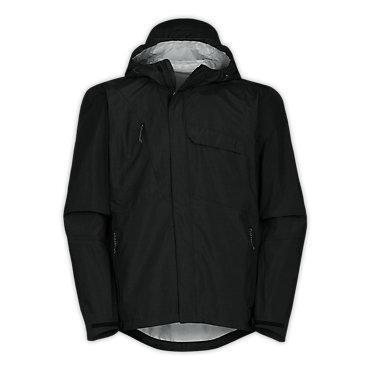 photo: The North Face Men's Pinehurst Jacket waterproof jacket