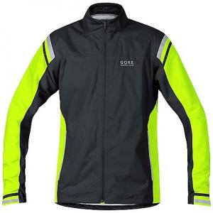 Gore Mythos 2.0 GT Active Jacket