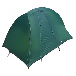 photo: Terra Nova Solar Elite three-season tent