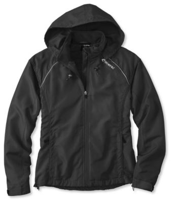 SportHill Symmetry II Jacket