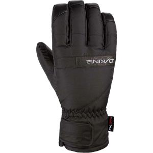 photo: DaKine Nova Short Glove insulated glove/mitten