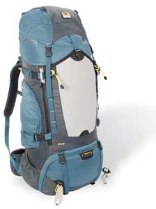 Mountainsmith Apex 75