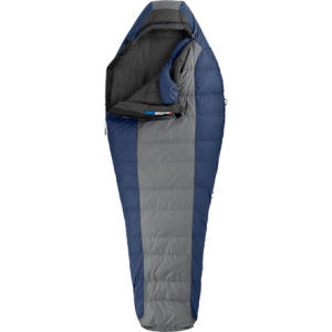 The North Face Chrysalis