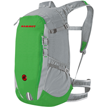 photo: Mammut Lithium Z 15 daypack (under 2,000 cu in)