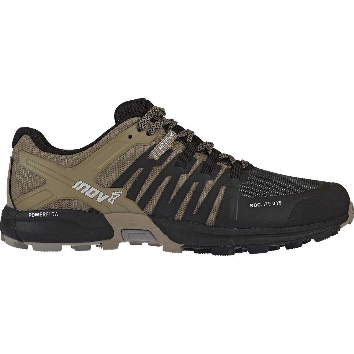 photo: Inov-8 Men's Roclite 315 trail running shoe