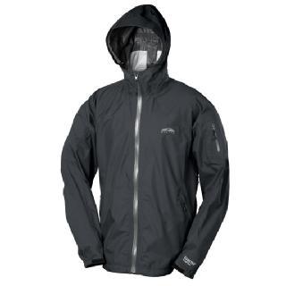 photo: GoLite Spectre Jacket waterproof jacket