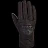 photo: DaKine Crossfire Glove
