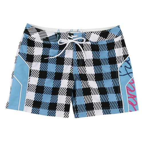 Level Six Fiver Shorts
