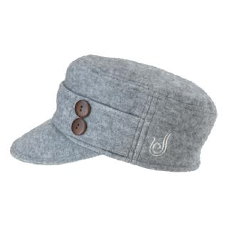 Isis Cadet Hat