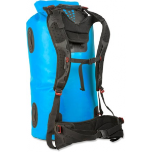 photo: Sea to Summit Hydraulic Dry Pack dry pack