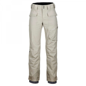 Marmot Insulated Mantra Pant