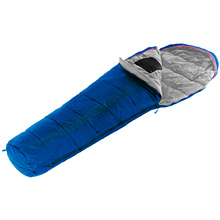 photo: Downright Sierra 3-season synthetic sleeping bag