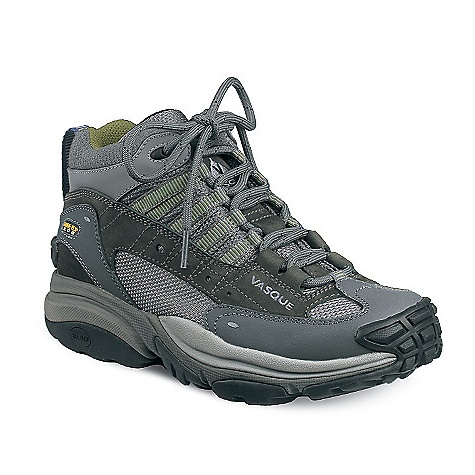Vasque Ion Mid GTX XCR