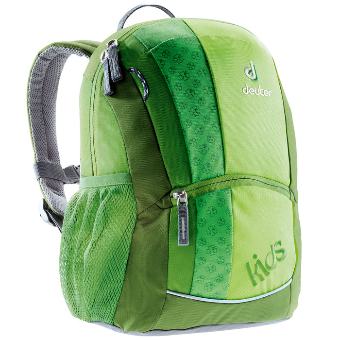 photo: Deuter Kids Pack daypack (under 35l)