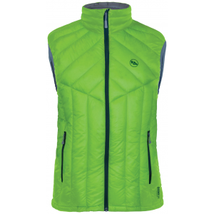 Big Agnes Ways Gulch Vest
