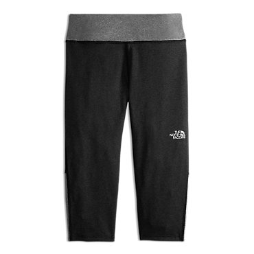 The North Face Pulse Capri Tights