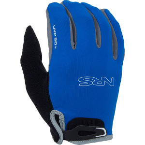 photo: NRS Rafters Glove paddling glove
