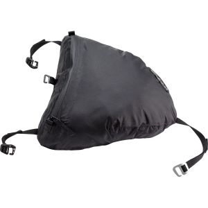 photo: Black Diamond Cirque Backpack Lid backpack accessory
