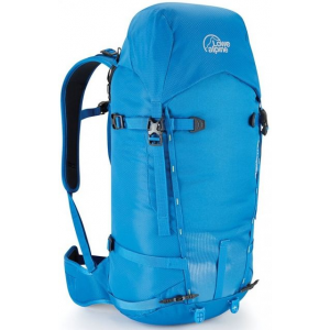Lowe Alpine Peak Ascent 32