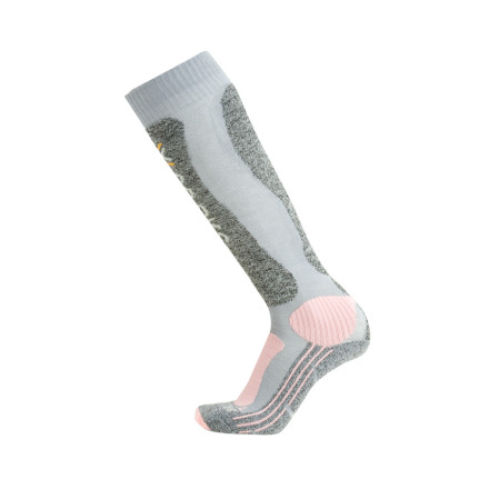 photo: X-Socks Ski Light Lady snowsport sock