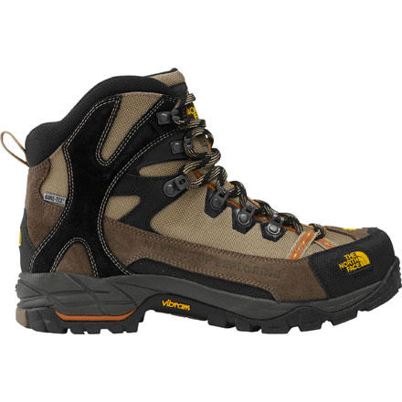 The North Face Dhaulagiri GTX