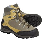 photo: Scarpa Women's Barun GTX backpacking boot