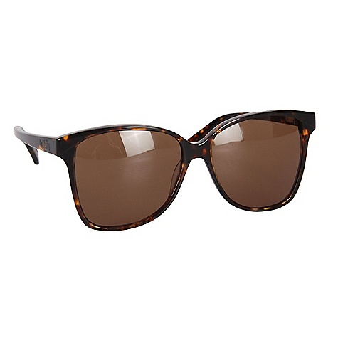photo: Ashbury Psychadelic Lollipop sport sunglass