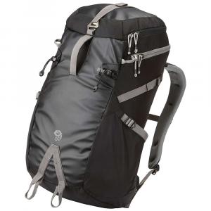 Mountain Hardwear Hueco 34