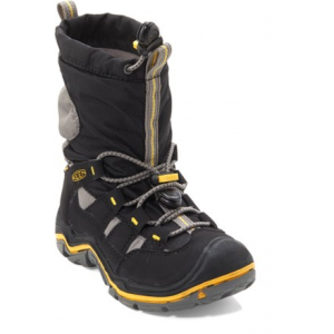Keen Winterport II Waterproof