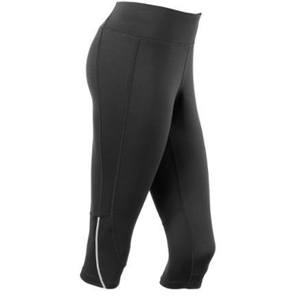 REI Fleet Capri Pants