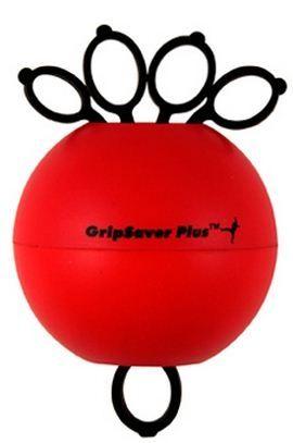 photo: Metolius Grip Saver Plus climbing accessory