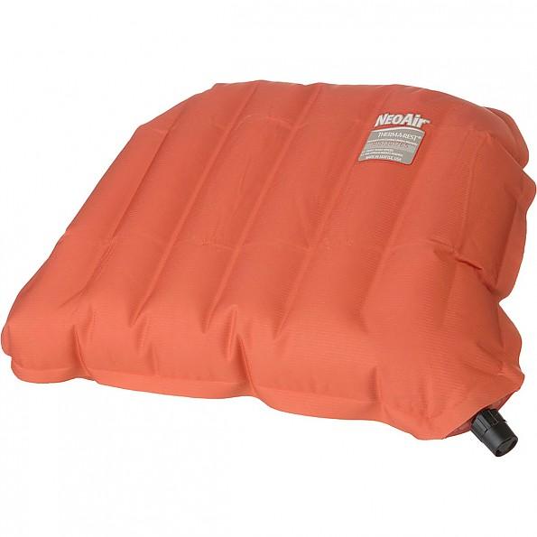 Therm-a-Rest NeoAir Pillow
