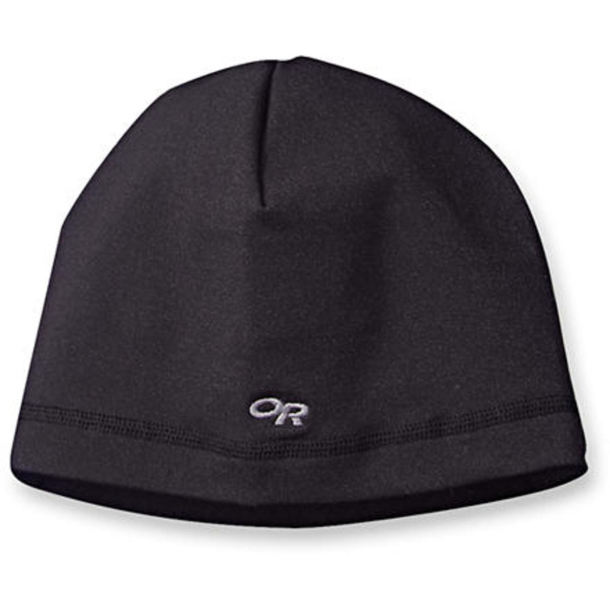 photo: Outdoor Research Novo Watch Cap winter hat