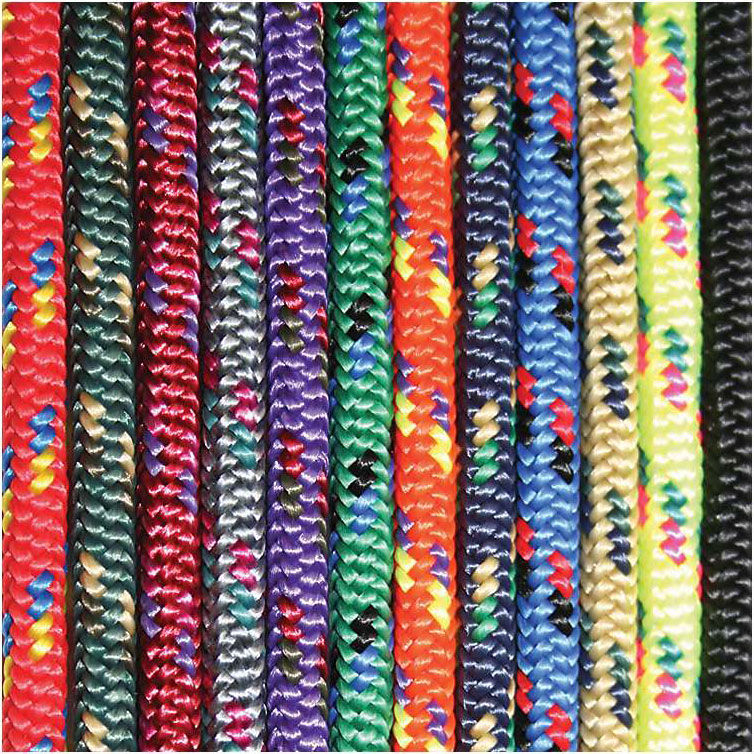 Sterling Rope 4mm Accessory Cord