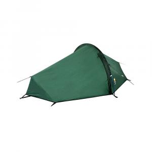 Terra Nova Zephyros 2 Tent