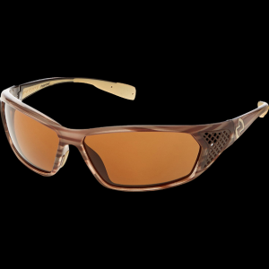 Native Eyewear Andes