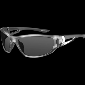 photo: Ryders Cypress sport sunglass