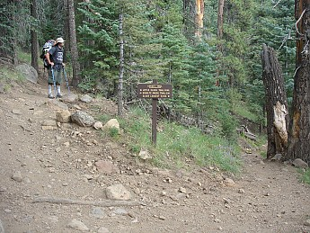 hike-tuesday-wednesday-9-and-10-2011-083