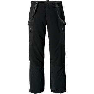 Patagonia Winter Guide Pants