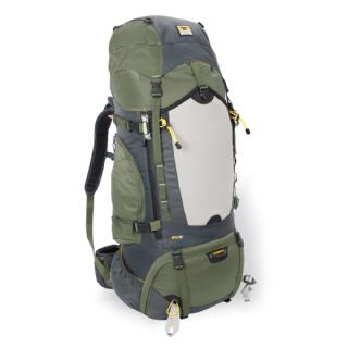 photo: Mountainsmith Apex 75 expedition pack (70l+)