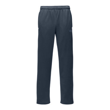 photo: The North Face Glacier Pant fleece pant