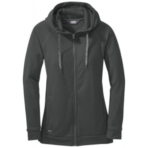 Outdoor Research Ozette Full Zip Hoody