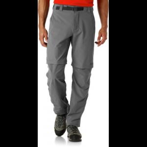REI Screeline Convertible Pants