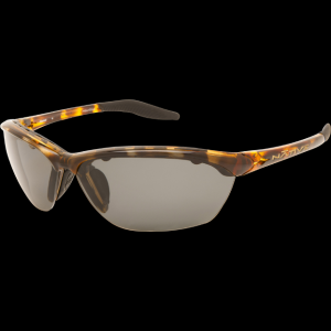 Native Eyewear Hardtop