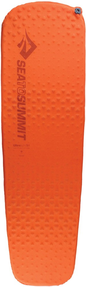 Sea to Summit UltraLight SI Mat