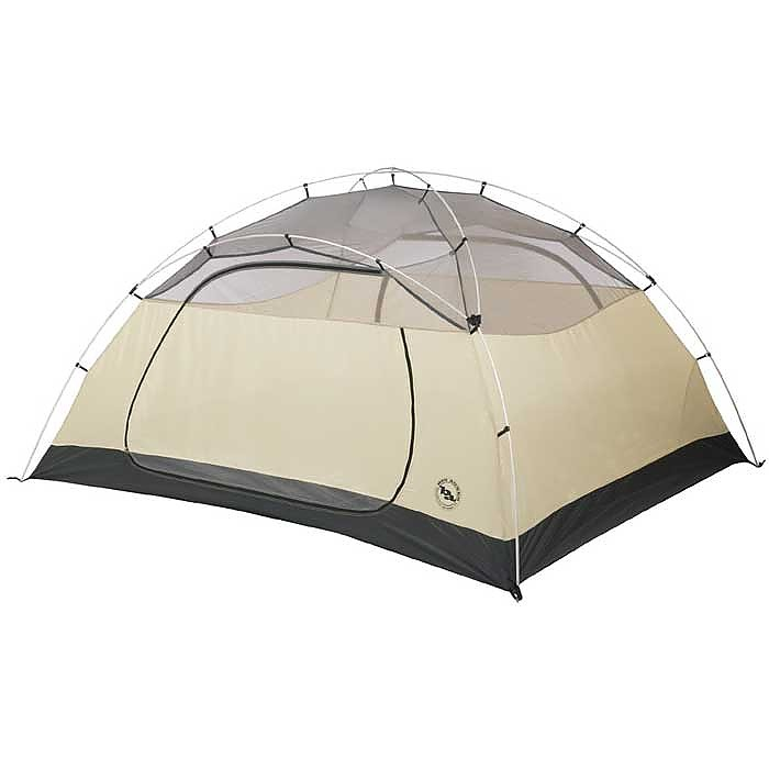 photo: Big Agnes Lynx Pass 4 three-season tent