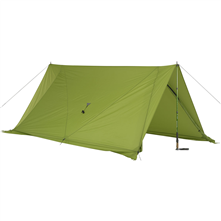 photo: Kelty Range Tarp tarp/shelter