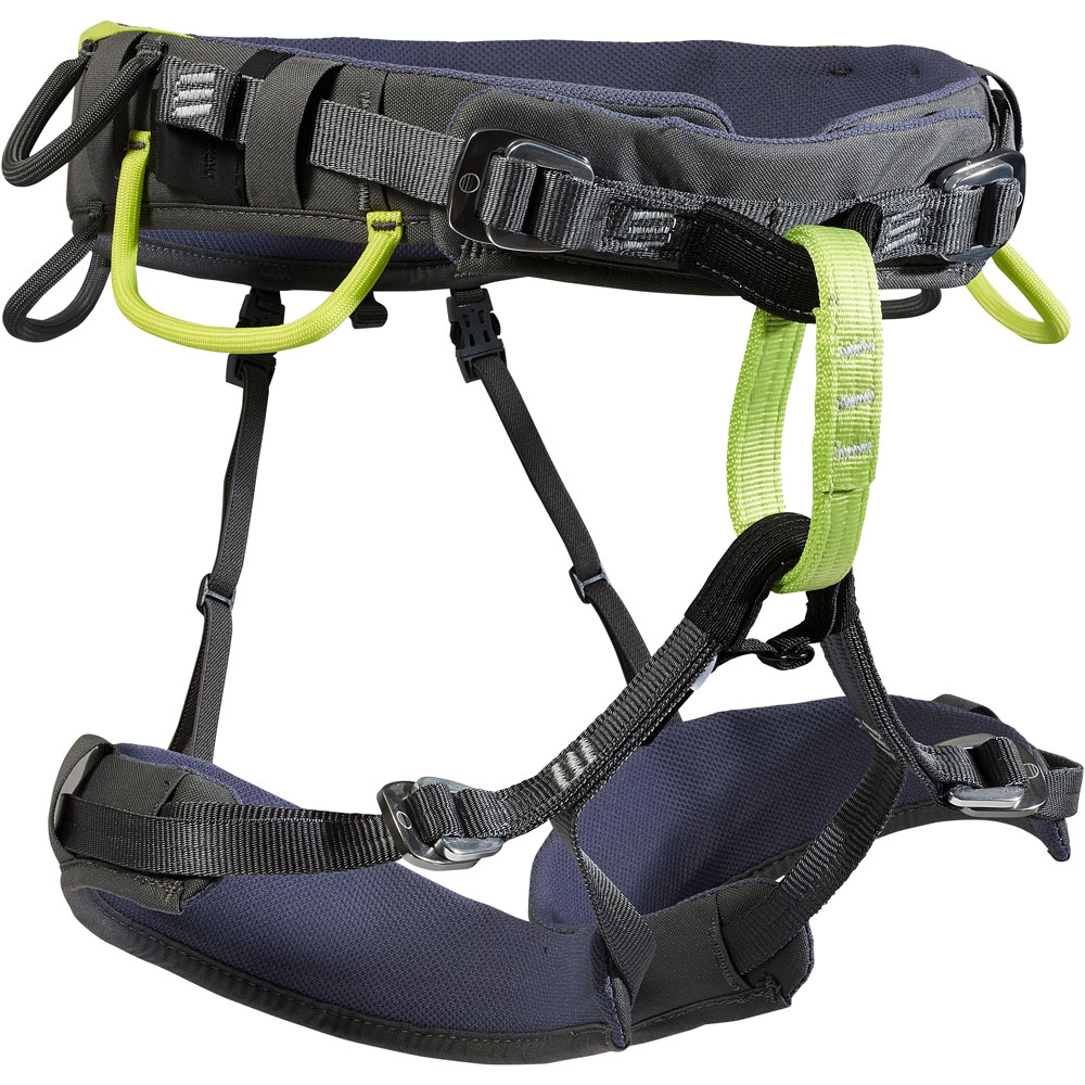 Wild Country Summit Harness