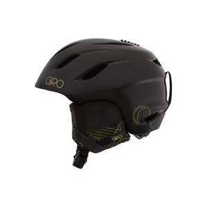photo: Giro Era snowsport helmet