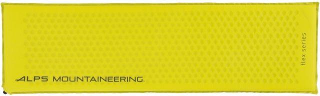 ALPS Mountaineering Flex Air Pad